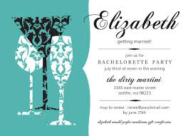 bachelorette party invitations free template sample bachelorette party invitation party invitation wording