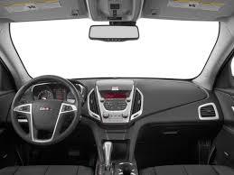 gmc 2015 terrain interior. Contemporary 2015 2015 GMC Terrain SLE1 In Vienna VA  Priority Mazda Tysonu0027s Corner To Gmc Interior N
