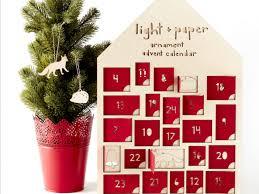 advent calander 17 cute toy advent calendars for kids todays parent