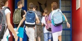 Άντίστρoφη μέτρηση για τους μαθητές καθώς η σχολική σύμφωνα με την ανακοίνωση του υπουργείου παιδείας τα μαθήματα σε γυμνάσια και λύκεια τελειώνουν αύριο τετάρτη 29 μαΐου 2019. Pote Kleinoyn Ta Sxoleia Gia Kalokairi Hmeromhnies Gia Lykeia Gymnasia Dhmotika Corfu Times