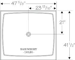 average shower curtain size what is standard shower size shower curtain dimensions average shower curtain size average