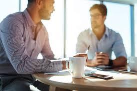 How To Negotiate A Higher Starting Salary Robert Half Uk