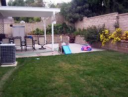 Hot Backyard Design Ideas To Try Now  HGTVHome Backyard