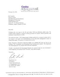 Interesting Resume Covers Stylist And Luxury Cover Letter For A