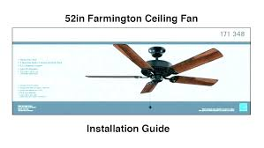 replace ceiling fan with light fixture replacing install wall switch