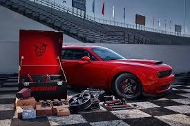 2018 dodge demon price. wonderful dodge 2018 dodge challenger srt demon  crate performance parts and dodge demon price m