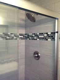 glass tile shower glass bathroom tiles shower glass accent tile in shower glass tile bathroom shower glass tile shower