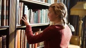prologue and parts the book thief liesel is hypnotized at the or s library she is astounded at the number and variety of the books never has she seen so many in her life each book has