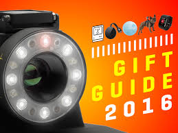 The Top Christmas Gifts For 2014 Part  26 Best Gifts U0026 Toys 2014 Christmas Gifts