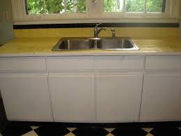 Yellow Kitchen Countertops Ambelish 33 Kitchen Yellow Countertops On Traditional Yellow