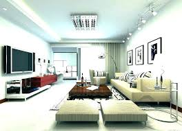 narrow living room layout long bedroom ideas narrow living room layout ideas decorating a long narrow living room long bedroom furniture layout for small