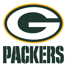 Green Bay Packers Logo PNG Transparent & SVG Vector - Freebie Supply