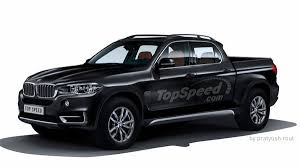 2018 bmw truck. wonderful 2018 2018 bmw pickup truck concept and rumors in bmw truck trucks reviews 2017