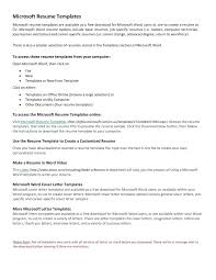 Free Business Letter Samples 029 Template Ideas Official Letter Format In Writing School