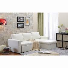 how to cover furniture. Faux Leather Tablecloth Luxury How To Cover Furniture With Fabric  Fresh Sectional Sofa Covers Incredible How Cover Furniture N