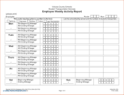 sales activity report excel sale report template excel new sales activity report template excel
