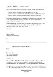 The cover letter examples below are designed for people seeking freight associate positions. 50 Effective Sales Letter Templates W Examples ᐅ Templatelab