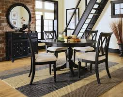 diningroomsoutlet reviews. american drew camden formal dining room collection by rooms diningroomsoutlet reviews t