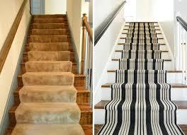 stair runner rug stair runner carpet stair carpet