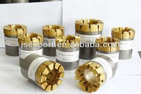 diamond bit. diamond core drill bits/core bit/diamond bit for drilling and cuttig reinforced concrete