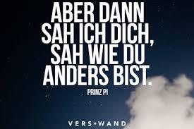 Alle Beiträge Zu Deutschrap Zitate Liebe Tumblr Auf Dieser Seite