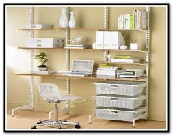 office shelving systems. Office Wall Shelving Systems