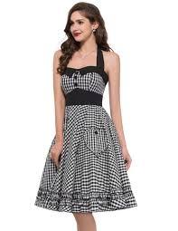 Pin Up Dress Pattern Simple Ideas