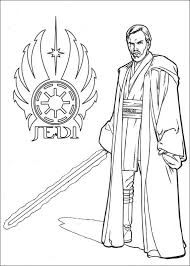 stormtrooper coloring pages coloring page star wars jedi coloring pages