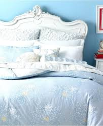 full size of powder blue duvet covers single cover best images about slate queen bedding set