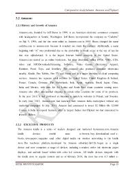 research paper unit in university