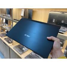 READY ] Laptop Core i5 ASUS PRO P53E  CI5/4GB/500GB/15.6