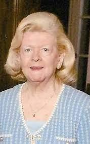 Irene Maloney Obituary - Austin, TX