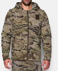 under armour winter jackets. men\u0027s ua ridge reaper® 23 insulated 2-in-1 jacket limited time offer under armour winter jackets d