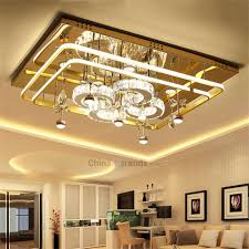 drop for led ceiling lamp stepless adjule light cutting process 171w to at whole dropship website chinabrands com