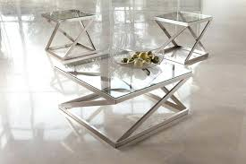 accent table ikea furniture coffee table black accent tables small round side acrylic amazing accent table ikea living room tables round