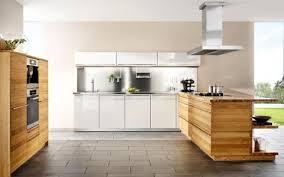 Ob eine neue küche, apparate oder. Kuchenruckwand Ideen Aus Glas Metall Fliesen Holz Schoner Wohnen