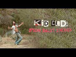 kid cudi handle with care 9