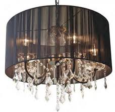 small black lamp shades for chandeliers uk lamps shades lighting ideas