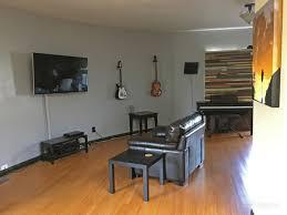 Tv studio furniture Set Design Rent The Film Studio Loft Studio Photography Studio Tv Studiostage Bric Rent Large Openspace Studio Apt Film Studio Loft Studio