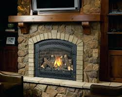 vented vs ventless gas fireplace vented vs gas fireplaces gas fireplace insert installation instructions inserts vented vented vs ventless gas fireplace