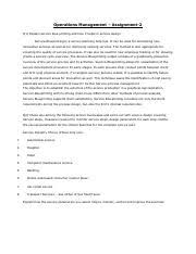 introduction master dissertation gargantua