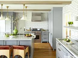 warm grey kitchen cabinets white paint ideas floor off dulux
