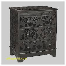 two tone painted furniture. fine tone two tone dresser bedroom furniture beautiful white shiny  black painted ideas for o