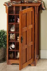 shoe storage furniture for entryway. depiction of entryway shoe storage ideas furniture for d
