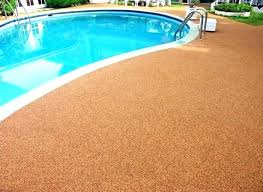 pool deck rugs very best how to clean outdoor carpet on pool deck designs rugs for