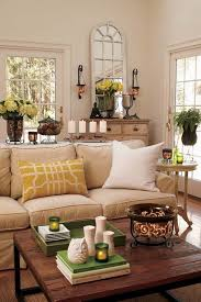 Living Room Yellow Paint Ideas To Bright Up Your Living Room Yellow Themed Living Room