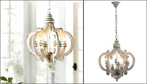 full size of ava 6 light bronze pendant chandelier ceiling farmhouse lights you may have missed