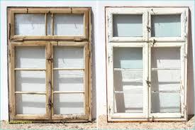 Wintergarten Kaufen In Polen Schön Fenster Kaufen Preise All