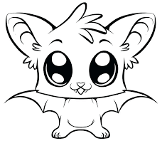 Fox Coloring Pages Easy Cute Mangle Foxy For Adults Quotes