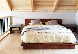diy bedroom bench. Bed Bench New Bedding Ana White Farmhouse Queen Diy Projects Bedroom